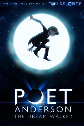 Poet_Anderson_2014