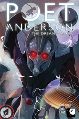 Poet_Anderson_Comic3