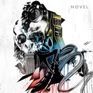 novel_banner_1