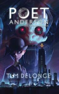 poet-anderson-delonge1-350x549